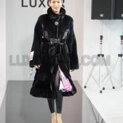 Luxorfur.com-FW15-No074.jpg