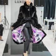 Luxorfur.com-FW15-No075.jpg