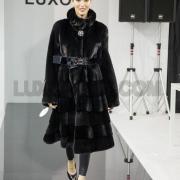 Luxorfur.com-FW15-No077.jpg