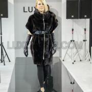 Luxorfur.com-FW15-No078.jpg