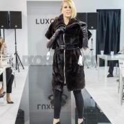 Luxorfur.com-FW15-No079.jpg