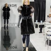 Luxorfur.com-FW15-No080.jpg