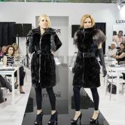 Luxorfur.com-FW15-No083.jpg