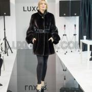 Luxorfur.com-FW15-No084.jpg