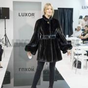 Luxorfur.com-FW15-No085.jpg