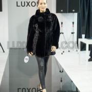 Luxorfur.com-FW15-No086.jpg