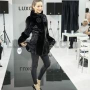 Luxorfur.com-FW15-No087.jpg
