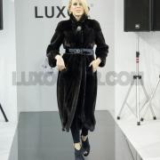 Luxorfur.com-FW15-No089.jpg