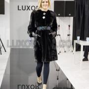 Luxorfur.com-FW15-No090.jpg