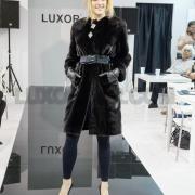 Luxorfur.com-FW15-No091.jpg