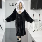 Luxorfur.com-FW15-No092.jpg