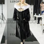 Luxorfur.com-FW15-No095.jpg
