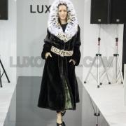 Luxorfur.com-FW15-No096.jpg