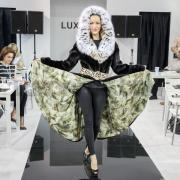 Luxorfur.com-FW15-No097.jpg