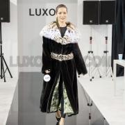 Luxorfur.com-FW15-No099.jpg