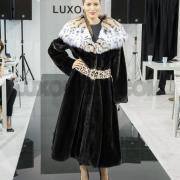 Luxorfur.com-FW15-No100.jpg