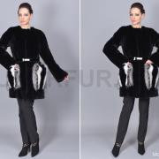 Luxorfur.com-FW17-No08.jpg