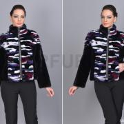 Luxorfur.com-FW17-No27.jpg