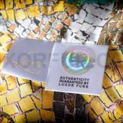 Luxorfur.com-FW17-No71.jpg