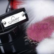 Luxorfur.com-FW17-No74.jpg